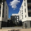 Annonces DOUVAINE : Appartement | AMBILLY (74100) | 59 m2 | 297 000 €